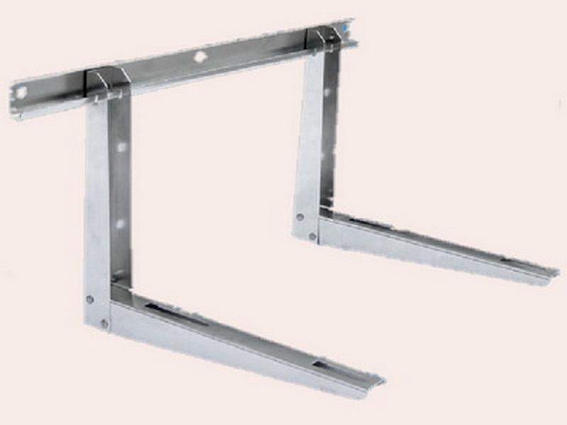 不锈钢,冷轧钢板支架